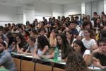 Al via i test d'ingresso in Medicina per oltre 6200 studenti fra Palermo, Catania e Messina