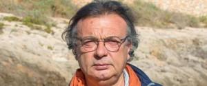 Lampedusa, il sindaco: io scomodo perchè chiedo il rispetto delle regole
