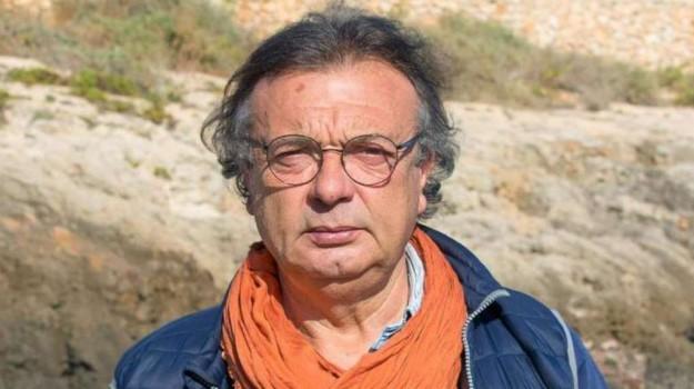 Lampedusa, migranti, Totò Martello, Sicilia, Politica