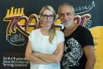 """Al """"Trapani pop festival"""" 25 musicisti da tutta Italia"""