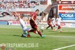 Foto tratta da Trapani Calcio - Facebook