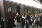 Venerdì di passione nei trasporti ma in Sicilia disagi ridotti