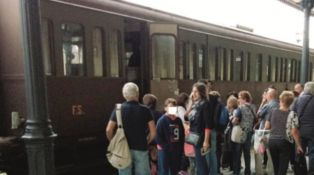 sciopero trasporti, Sicilia, Economia