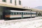 Treno dei pendolari in ritardo a Trapani: scatta la protesta