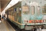 Ferrovie, tratta via Milo a Trapani: iniziano i lavori di ripristino