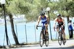 Sicily Triathlon Series ad Augusta, 188 partecipanti