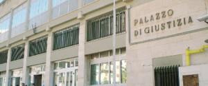 Spaccio di droga ed estorsioni a Caltanissetta, quattro processi dovranno rifarsi