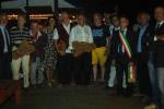 Attività subacquee, a Ustica conferiti il premio Tridente d'oro e gli Award - Video