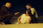 Abusi su una bimba in un vagone a Brancaccio, convalidato il fermo del tunisino