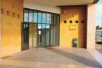 Ufficio del giudice di pace a Menfi a rischio chiusura