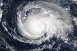 Harvey: almeno 60 le vittime, ma ora è l'uragano Irma a spaventare gli Usa