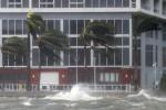 L'uragano Irma spaventa la Florida, 3 morti. Trump: Dio benedica tutti