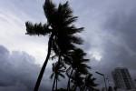 L'uragano Irma minaccia la Florida e Porto Rico, proclamato stato di emergenza