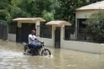 L'uragano Irma spaventa gli Stati Uniti: fuga dalla Florida