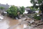 In Messico arriva l'uragano Norma