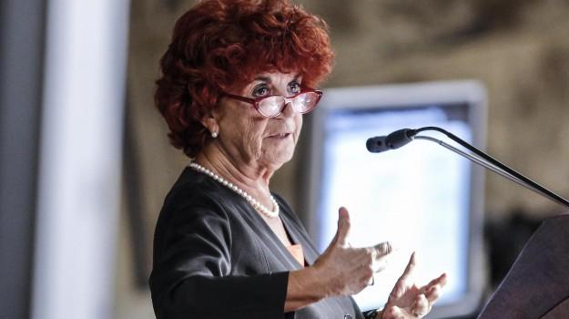 concorsi truccati università, Anna Finocchiaro, Valeria Fedeli, Sicilia, Cronaca