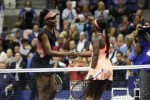 Us Open, finale femminile tutta Usa tra la Stephens e la Keys