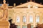 «Le Vie dei tesori» per la prima volta a Messina