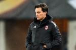Europa League: vittorie per Milan e Lazio, buon pari dell'Atalanta
