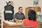 Violenza su donne nell'Agrigentino, in aumento le denunce