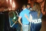 Disabile violentata a Ragusa: arrestato un parente della vittima
