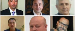 Inchiesta a Vittoria su scambio di voti, sei ai domiciliari tra cui l'ex sindaco e il fratello - Foto