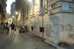 Ztl non rispettata e caos nella viabilità a Trapani, protestano i residenti