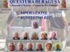 Traffico di droga a Ragusa, nuove misure cautelari per 13 - Nomi e foto