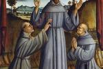 A Loreto 'L'arte che salva' con i grandi predicatori