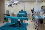 Ostetricia chiude domani, donna partorisce davanti al pronto soccorso
