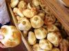 Design: dal Politecnico di Torino progetto anti-spreco cibo