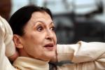 Danza: standing ovation per Carla Fracci,su punte a 81 anni