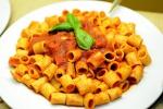Salute: dieta mediterranea alleata contro malattie