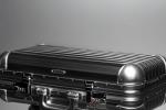 Moda: Rimowa, 80 anni valigie d'alluminio ridisegnate da vip