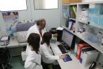 Nasce a Siena il primo Centro in Europa di immunoterapia per la cura dei tumori