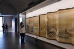 Il Rinascimento del Giappone invade gli Uffizi