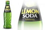 Campari cede Lemonsoda a Royal Unibrew per 80 milioni