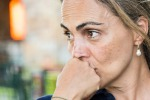 La menopausa può far aumentare il rischio di Alzheimer