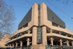 Detenuti riaprono il bar del tribunale di Torino
