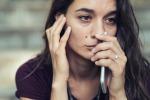 Tumore ovarico, attiva linea telefonica di primo ascolto