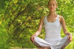 La meditazione cambia la morfologia del cervello e i comportamenti in breve tempo