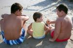Ricerca,obesità cresce in area Med,a sorpresa maggiore a Sud