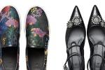 Moda: lo stilista Erdem firma nuova collezione di H&M