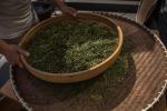 Il tè nero, un alleato importante per la perdita di peso
