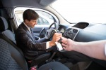A Firenze arriva Adduma, nuovo gestore car sharing 100% elettrico
