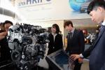 Gruppo Hyundai conferma obiettivi strategia Smart Stream