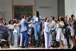 Musica:Festival Verdi,grandi titoli con dedica a Toscanini