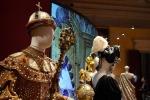 Grandi firme alla Scala, un secolo di costumi storici