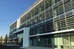 Mercedes, a Roma nuovo quartier generale del gruppo