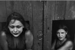 Fotografia: quando Bresson diceva 'mi sento palermitano'